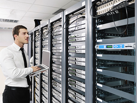 IT-Services-CUSTOMER-CENTRE-SUPPORT-OUTSORCING