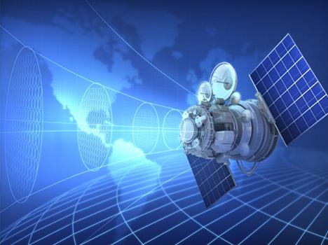 IT-Services-business_continuity_management