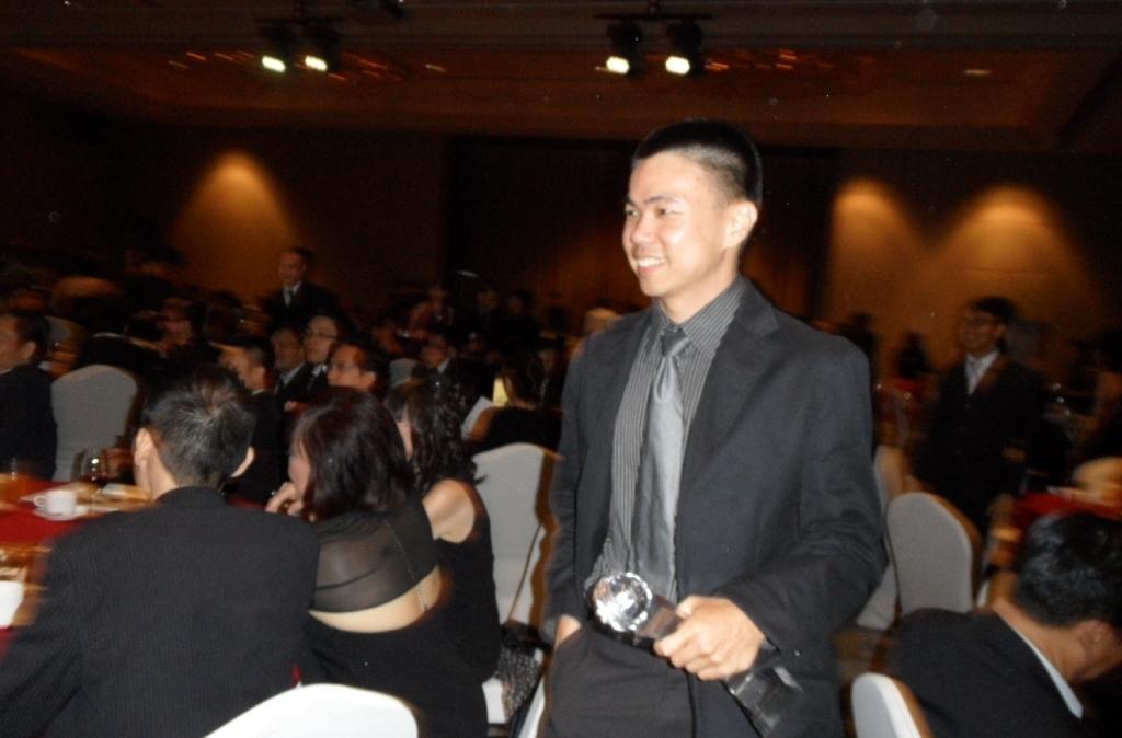 Opus-Achieved-CCAS-Awards-news-detail-news-19