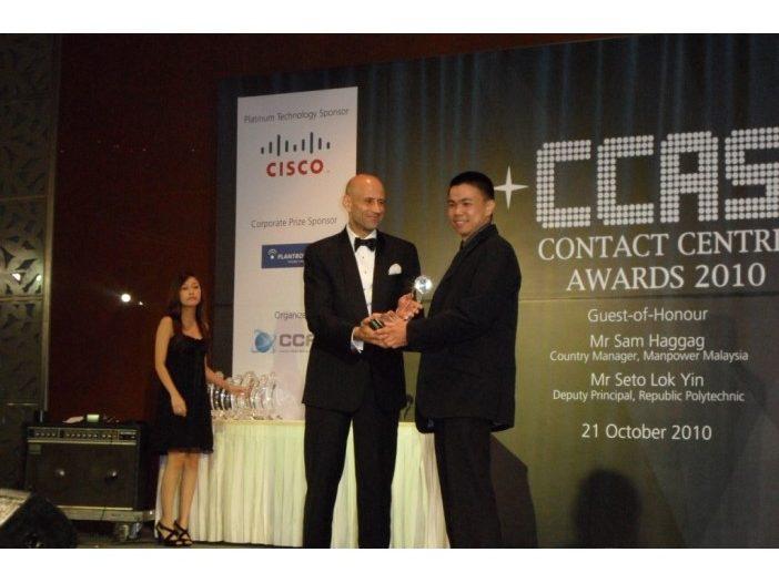 Achieved-CCAS-Awards-news-detail-news-19