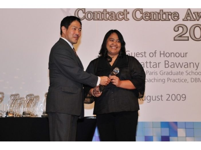 Achieved-it-Again-CCAS-Awards-news-detail-news-11