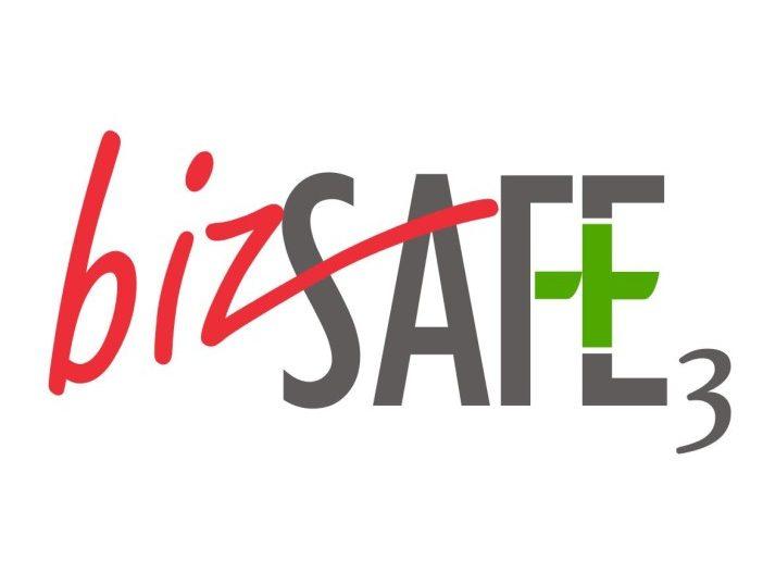 Opus- Singapore-has-Attained-bizSAFE-level-3-Statusnews-detail-28