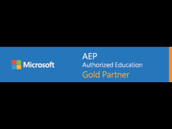 Microsoft-Authorized-Education-Partner-news-detail-26