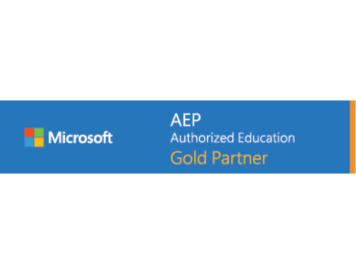 Microsoft-Authorized-Education-Partner-news-detail-26