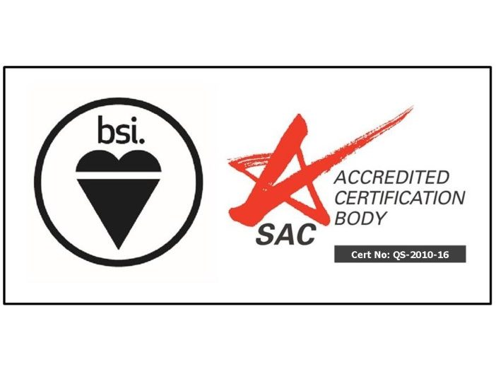 Maintained-Our-ISO-Certification-news-detail-23
