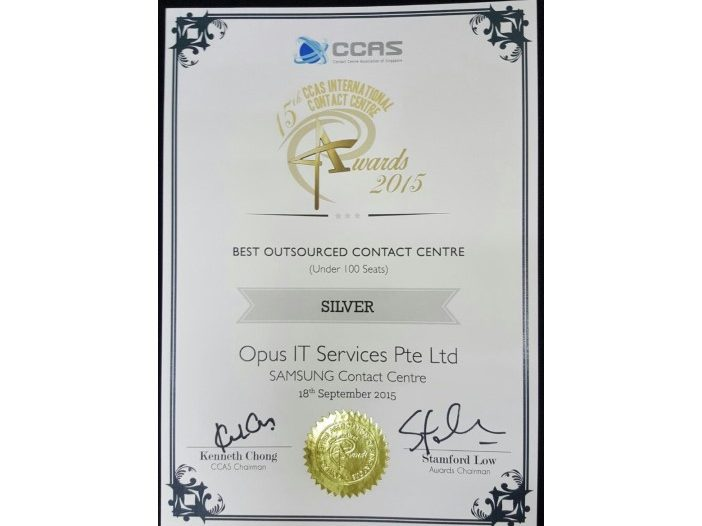 Opus-Achieved-CCAS-Awards-news-detail-26