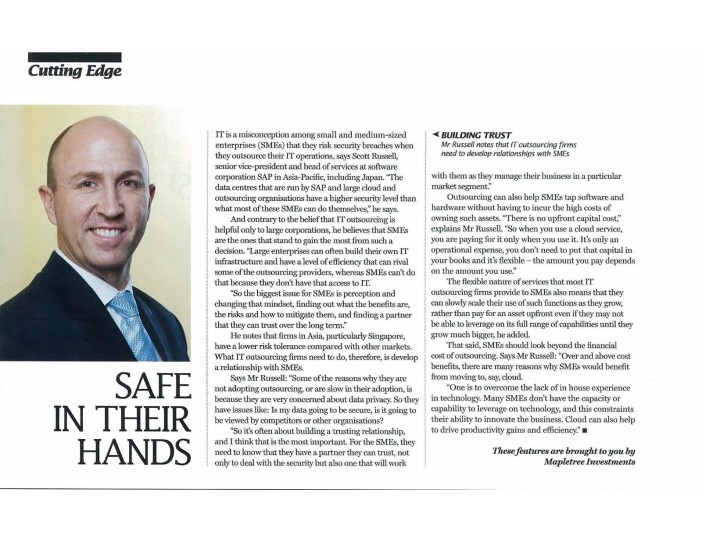 OPUS-Featured-in-SME-Magazine-news-detail-21