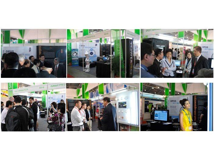visit-us-communication-a-2010-enterprise-2010-booth-stand-3c2-12