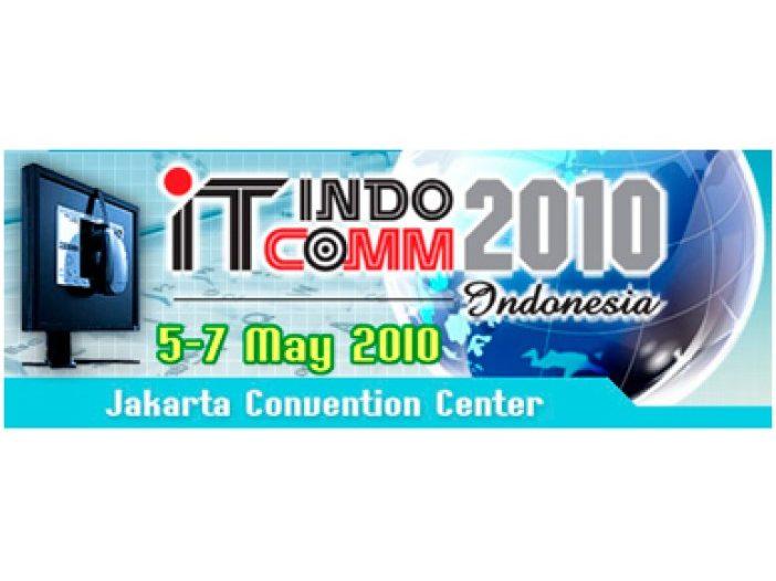 abounding-in-opportunities-ict-indonesia