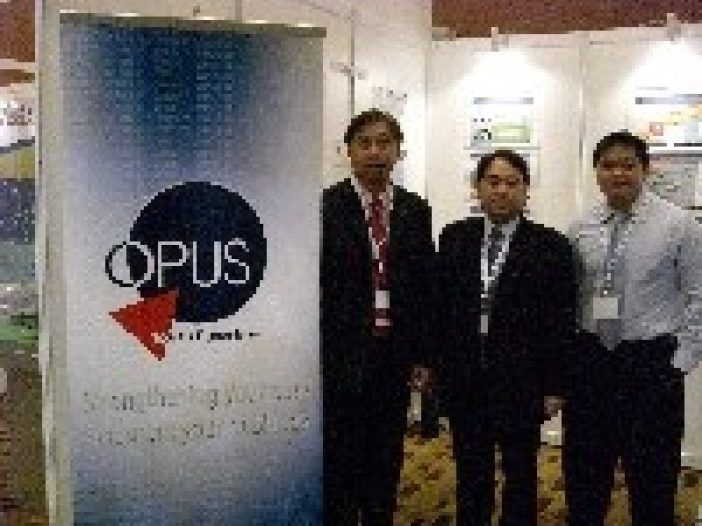 international-association-professional-asia