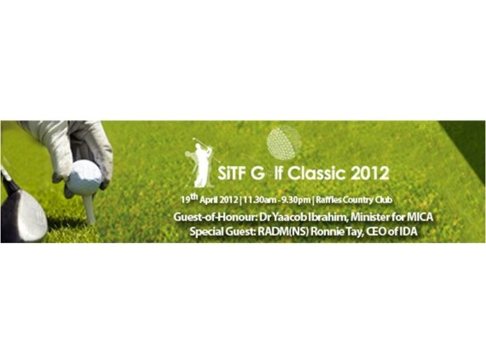 sift-golf-classic-at-raffles-country-club