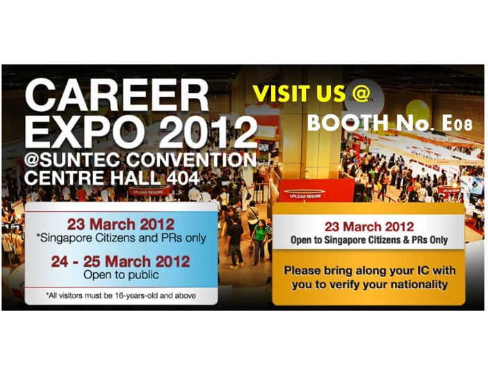 jobsdb-career-expo-2012-suntec-exhibition-hall-404