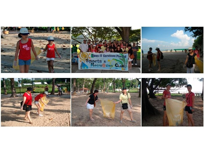 Sift-Recorded-240-Infocomm-Industry-Employees-and-Their-Families-at-its-Volunteer's-Day-Clean-Our-Beach-Event