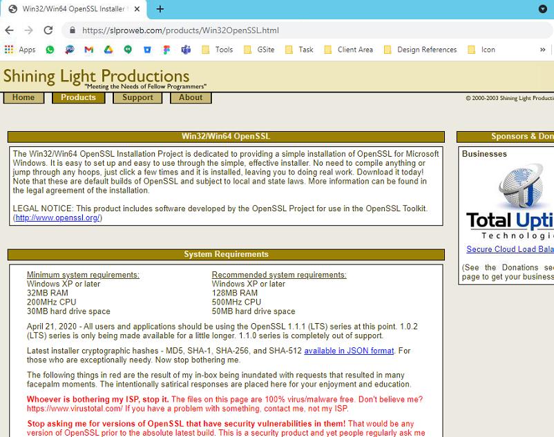 creating-an-ssl-certificate-with-open-ssl-step-1