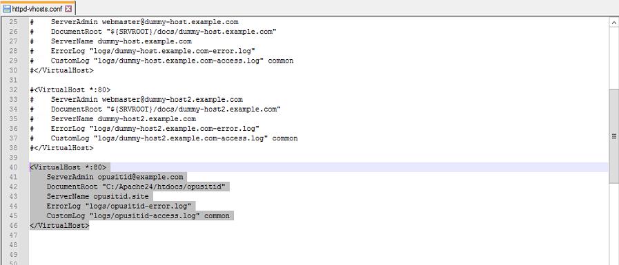 how-to-make-a-secure-website-ssl-step-11