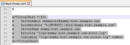 create-a-website-and-domain-step-11