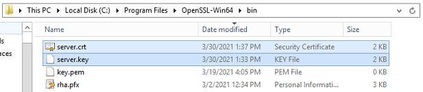 creating-an-ssl-certificate-with-open-ssl-step-12