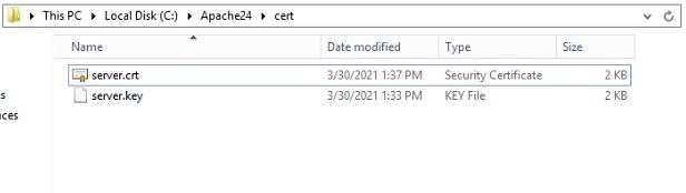 creating-an-ssl-certificate-with-open-ssl-step-13