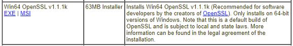 creating-an-ssl-certificate-with-open-ssl-step-2