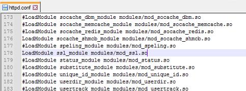 installing-ssl-on-website-step-