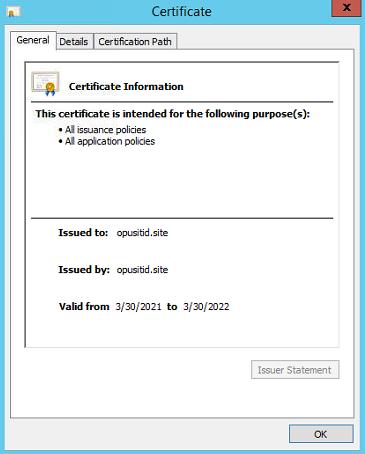 installing-ssl-on-website-step-22