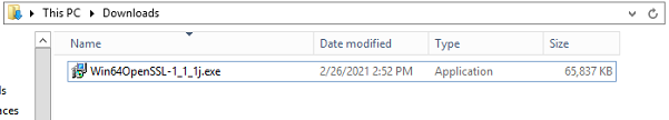 creating-an-ssl-certificate-with-open-ssl-3