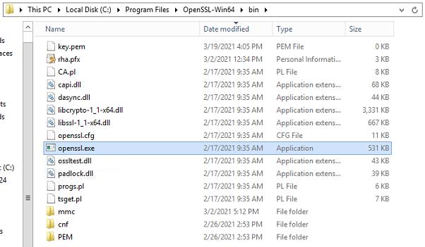 creating-an-ssl-certificate-with-open-ssl-step-5