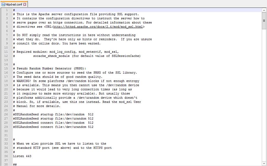 installing-ssl-on-website-step-5