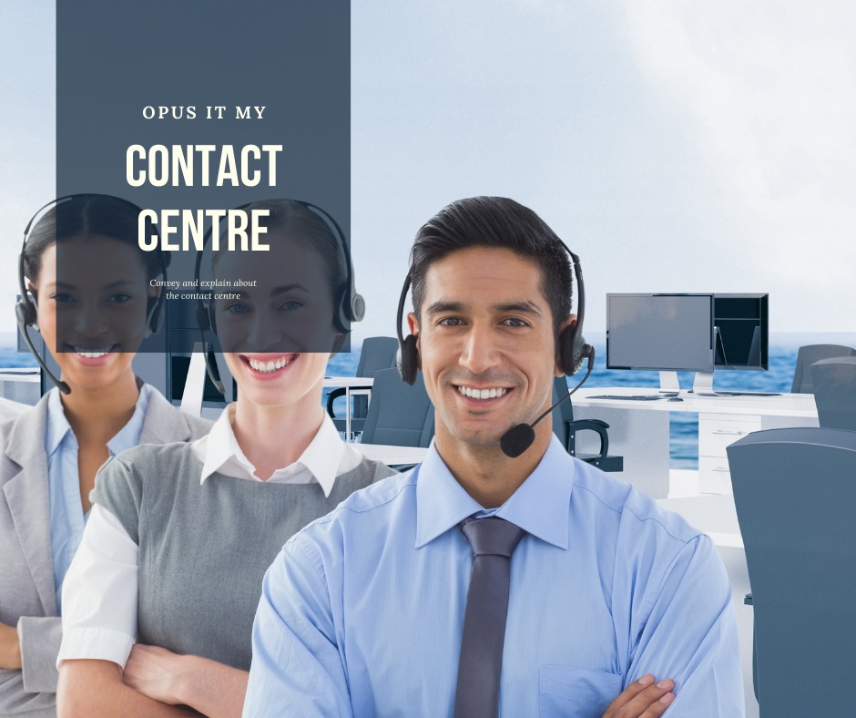 contact-centre-featured-image